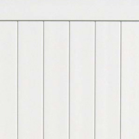 Fencing Materials to Consider Before You Build - GH Gate Products