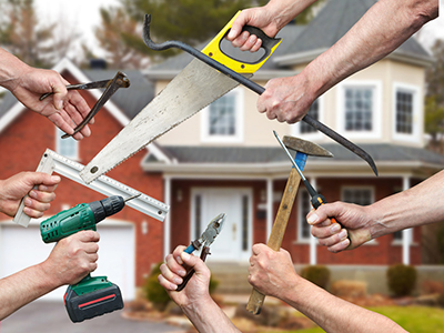How to Choose a Fencing Contractor